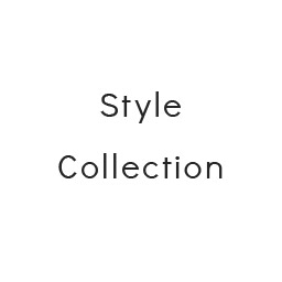 collection-title