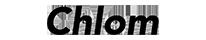 chlom_logo