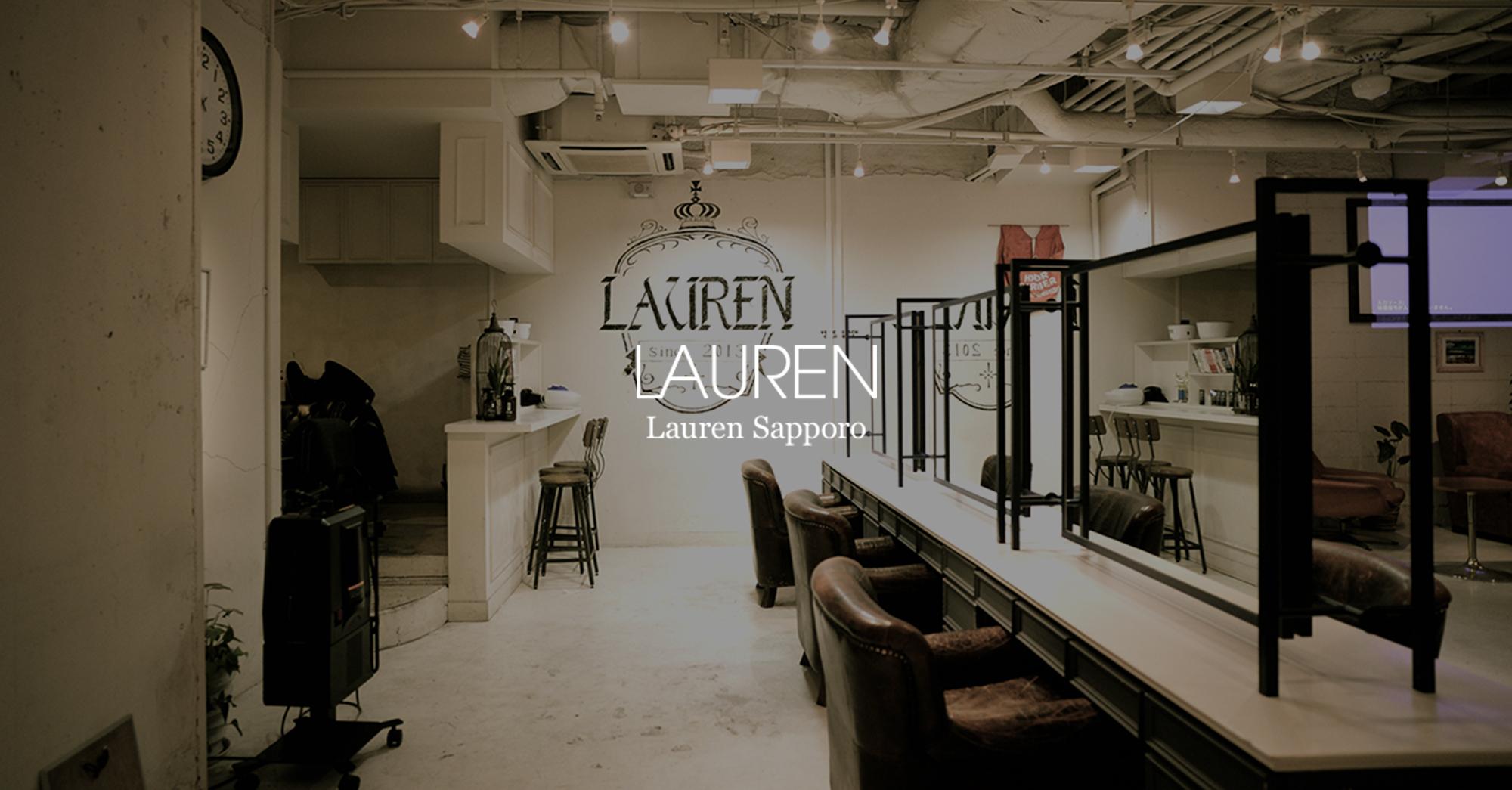 h_lauren_detail