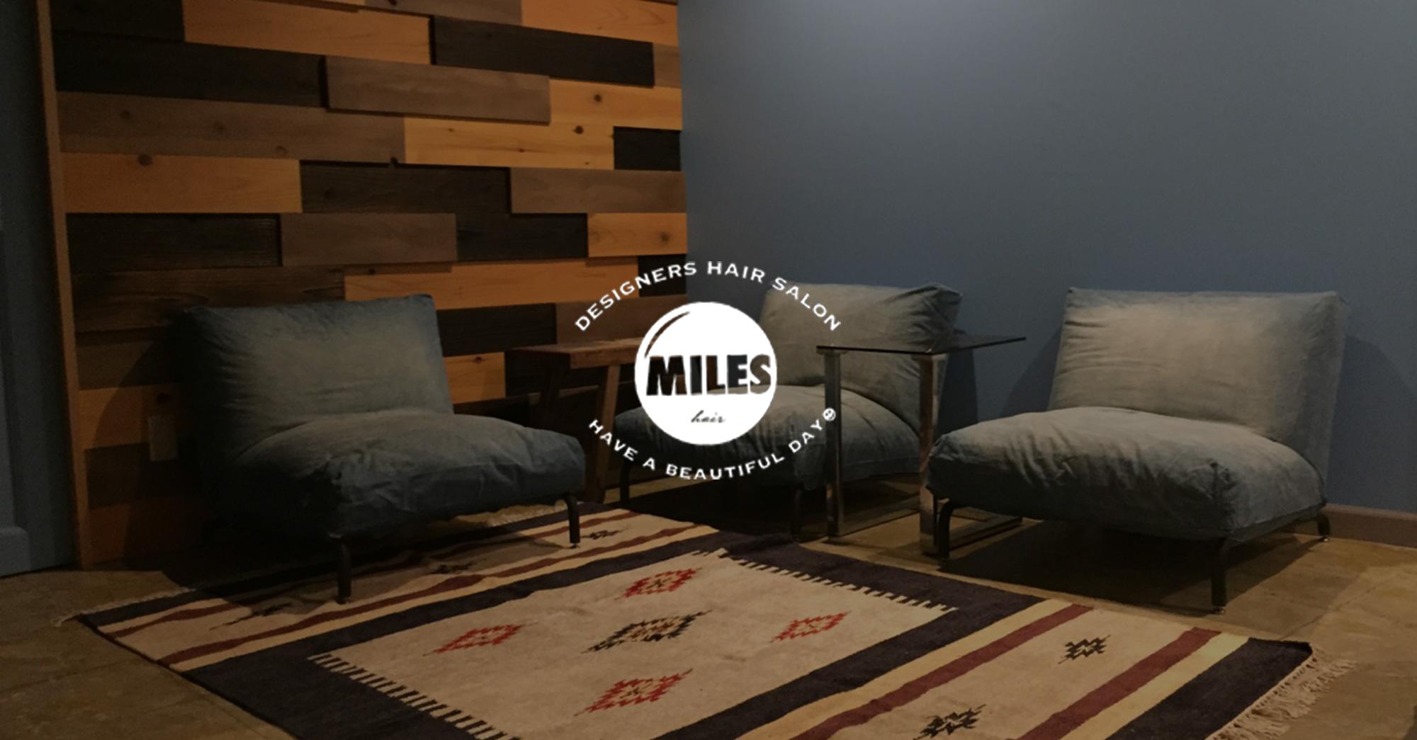 h_mlies_detail