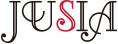 jusia