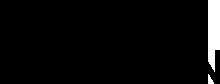 lalauren_logo
