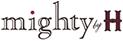 mightyh