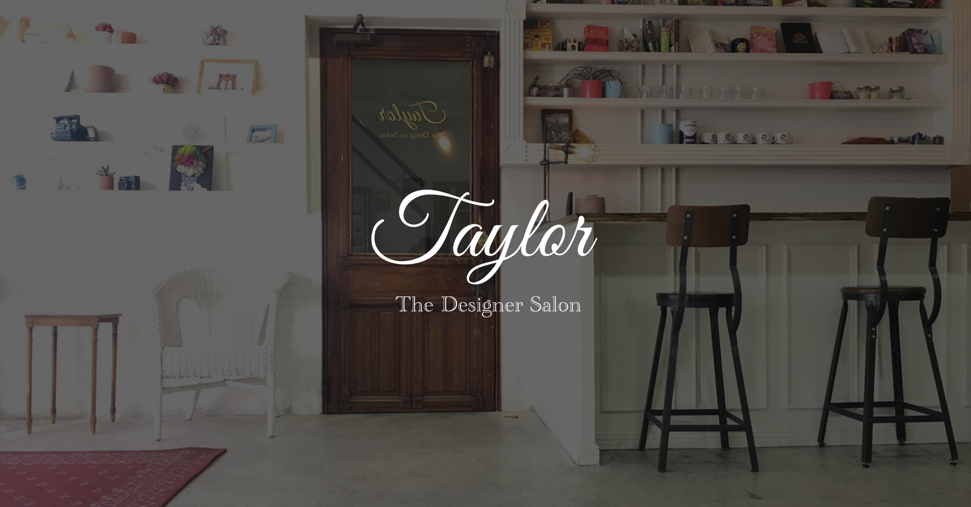 taylor_kv