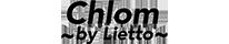 recruit_logo_chlombylietto