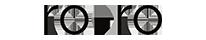 roro_logo